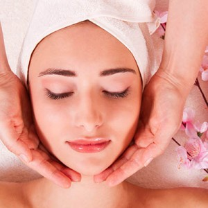 Skin care and Ayurvedic beauty